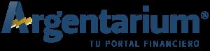 Logo_Argentarium_3-10